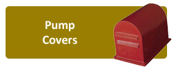 pump-covers