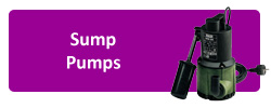 sump-pumps