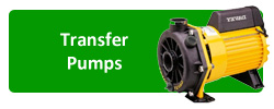 transfer-pumps