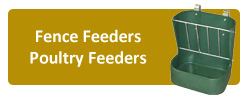 fence-feeders-poultry-feeders