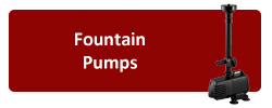 fountain-pumps