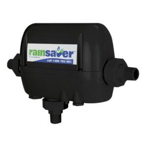 BIANCO Rainsaver MK4e