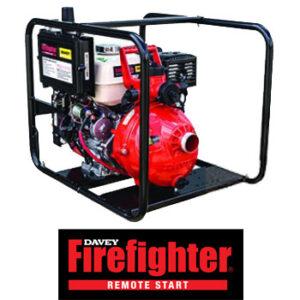 Davey-Remote-Start-Fire-Fighter-Single