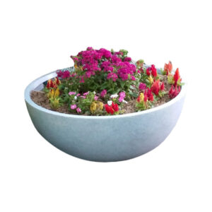 Poly Bowl - Small